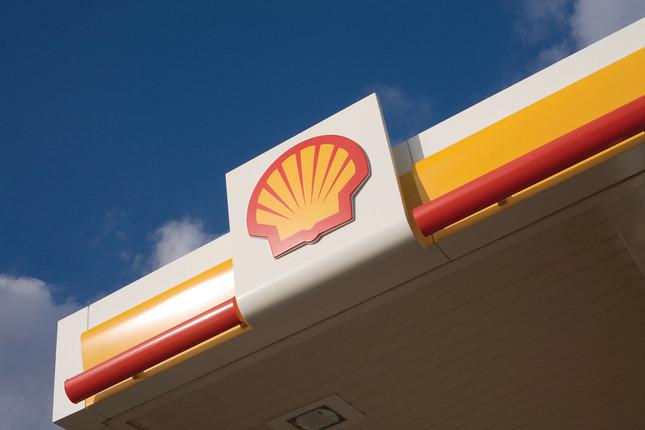Shell asumirá un impacto negativo de hasta 20.000 millones