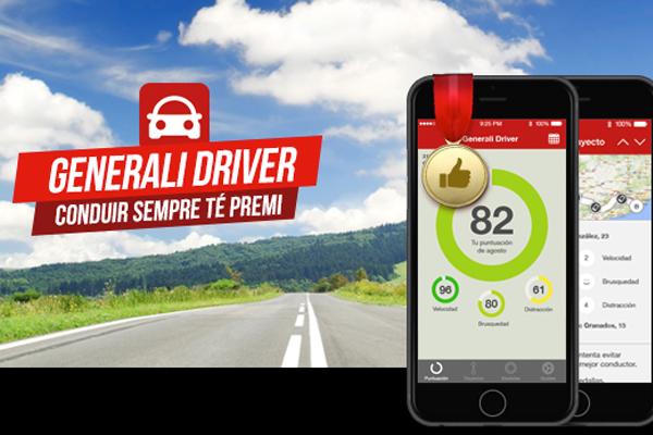 telefonica-app-generali