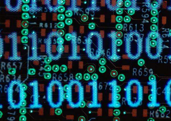 telefonica-big-data