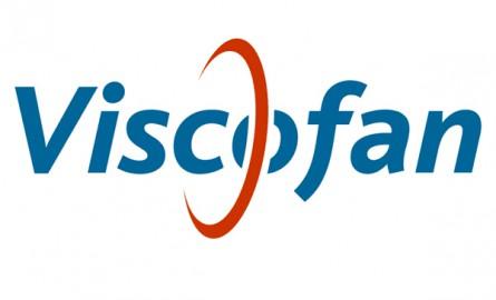 Viscofan eleva su beneficio un 11,2% en los nueve primeros meses del año