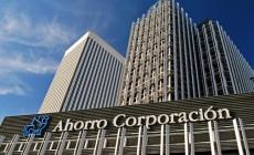 StormHarbour y Atitlán adquieren Ahorro Corporación Financiera