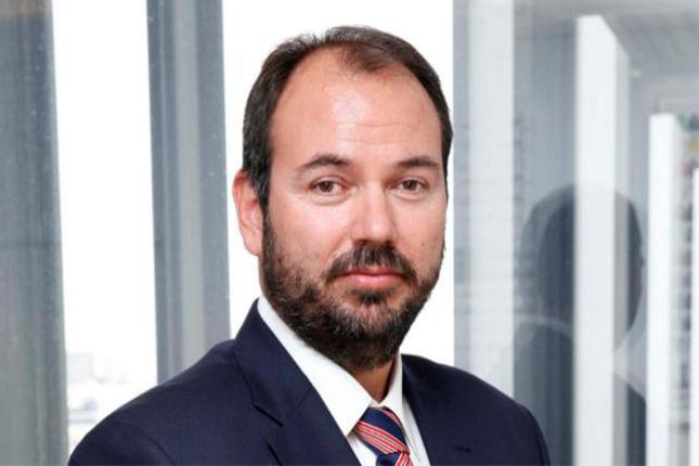 La Sareb nombra a Alfredo Guitart nuevo director de Negocio