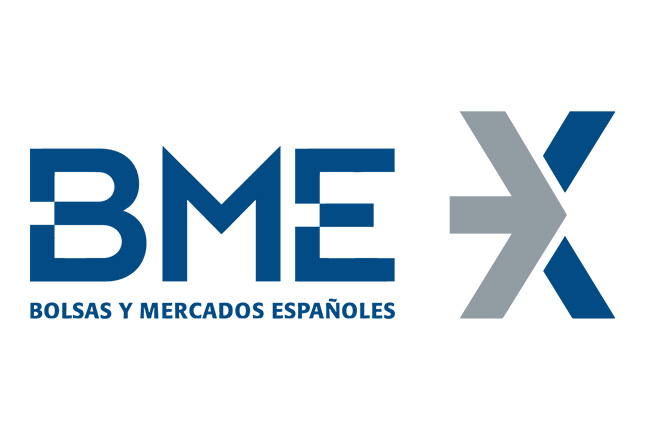 BME obtiene 58.936 millones con las emisiones de activos a medio y largo plazo