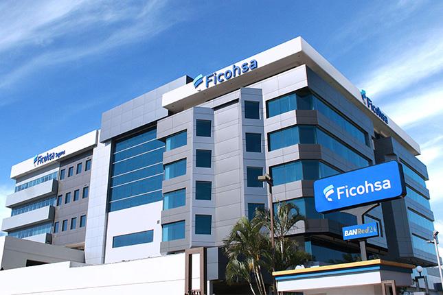 Banco Ficohsa culmina la fusión con Citibank de Honduras