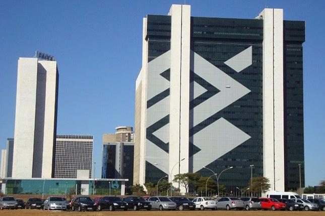 Banco do Brasil duplica sus beneficios en el primer trimestre