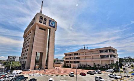 Banco Popular Dominicano presenta #NosMueveLoQueNosUne