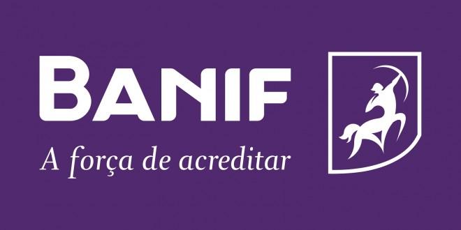 Banco Internacional de Funchal vuelve a obtener beneficios en el primer trimestre de 2015