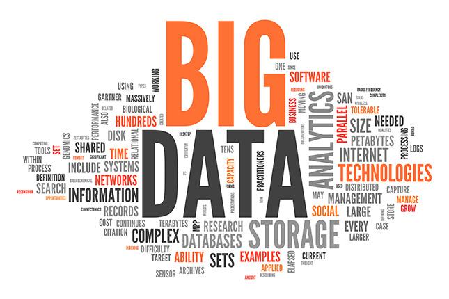 El 25% de los bancos y aseguradoras españolas incorporan el Big Data