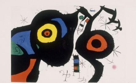Brasil-primera-retrospectiva-Joan-Miro