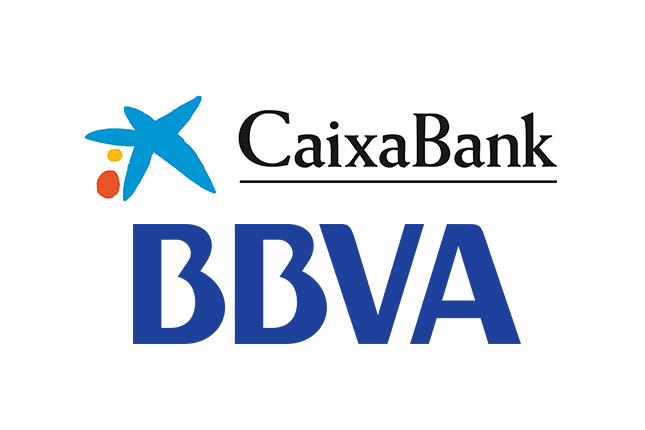 CaixaBank y BBVA lideran la gestión de los planes de pensiones