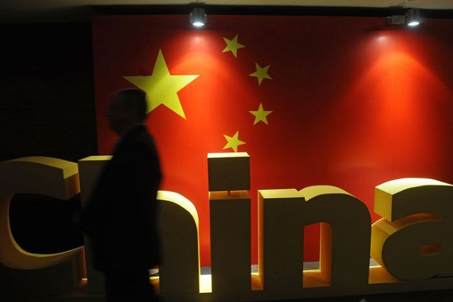 La economía china repunta tras el parón por el coronavirus