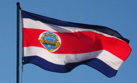 Banco Popular duplicará su presencia en Costa Rica