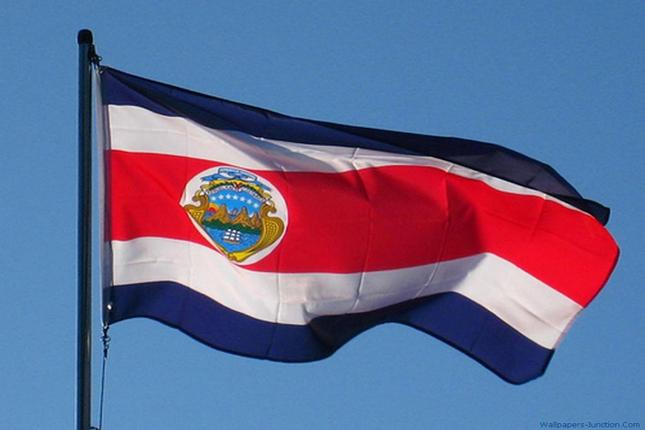 Costa Rica y el BID firman préstamo por 448 millones de euros
