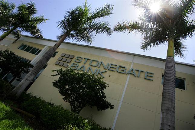 Stonegate Bank gestionará las cuentas de las misiones diplomáticas de Cuba en EE.UU.