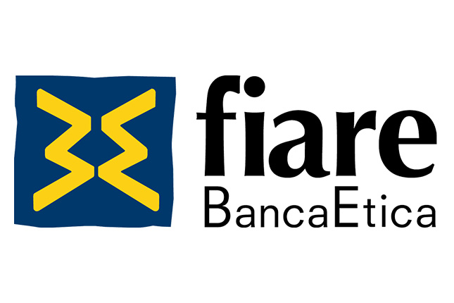 Banca Etica obtuvo un beneficio de 6,4 millones