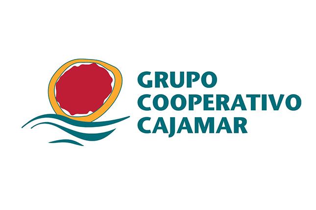 Grupo Cajamar gana 24,7 millones en el primer trimestre