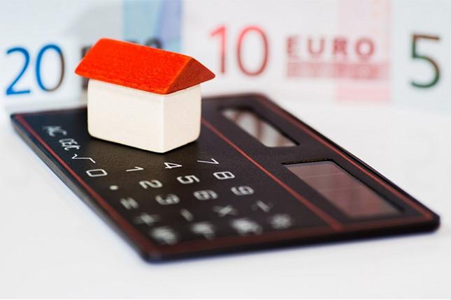 El precio de la vivienda en España se eleva un 6,6% en 2015