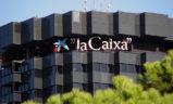 La Caixa y Fundación La Arruzafa renuevan su colaboracion