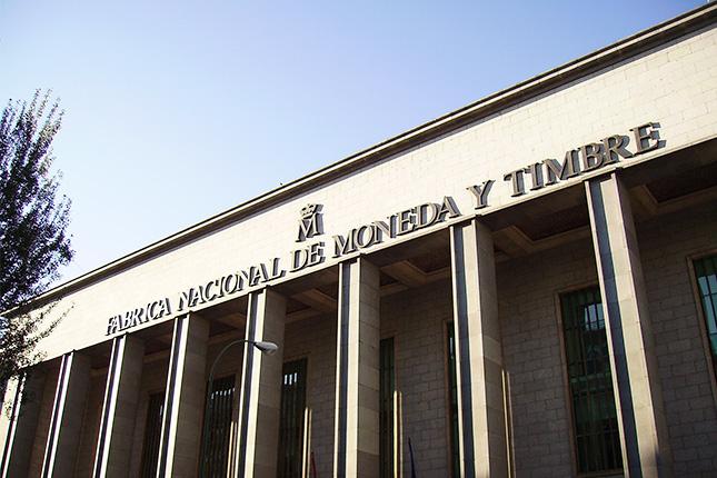 España acuñará monedas conmemorativas del IV Centenario de la segunda parte del Quijote