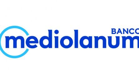Banco Mediolanum  renueva su imagen y su tecnología