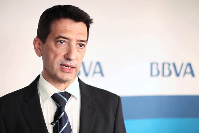 BBVA Research: España incumplirá el objetivo del déficit en 2015