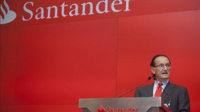 Banco Santander Brasil presenta su programa de crédito para pymes