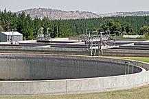abengoa-planta-agua