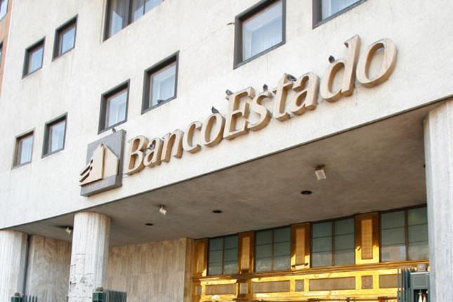 BancoEstado de Chile