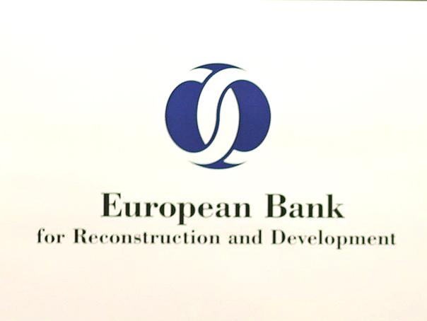 España reafirma su participación en el Banco Europeo de Reconstrucción