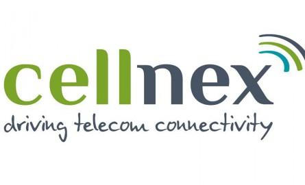 Cellnex Telecom busca nuevas adquisiciones en Europa