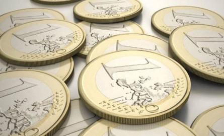 El Tesoro Público logra colocar 5.508,6 millones
