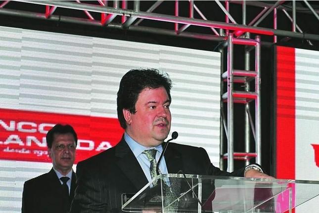 Bancatlán comienza a operar en El Salvador