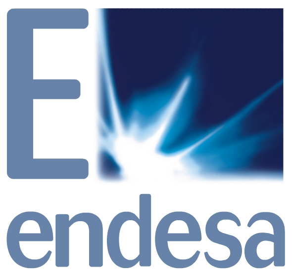 Endesa lanza el concurso 'Endesa Datathon' para expertos en Big Data