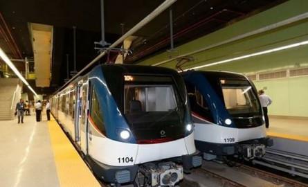 fcc-metro-panama