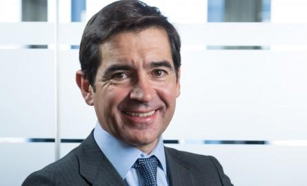 Carlos Torres Villa