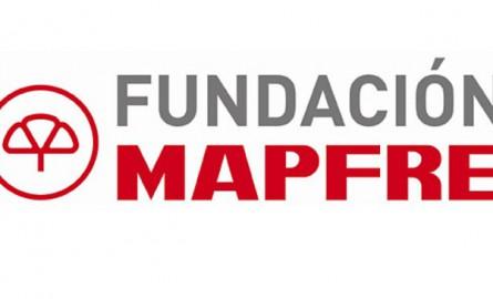 Fundación Mapfre busca proyectos de cooperación internacional