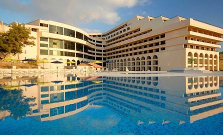 grand-hotel-excelsior_masthead