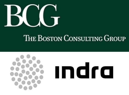 indra-boston-consulting