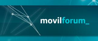 movilforum
