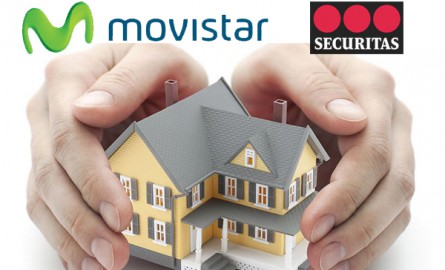 movistar-verisure-hogar-securitas