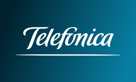 telefonica-reputacion-corporativa