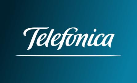 telefonica-fibra-cobertura-movil
