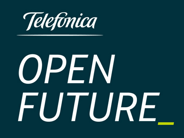 Telefónica-Open-Future-lanza-dos-retos-en-Bizkaia-para-emprendedores