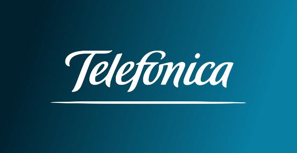 Telefónica, empresa clave para la consolidación económica de España