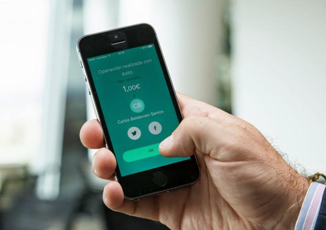 Yaap Money alcanza los 100.000 usuarios activos en los primeros 6 meses