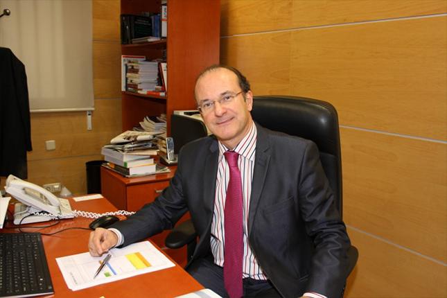 El FROB designa a Joaquín López consejero independiente de BFA