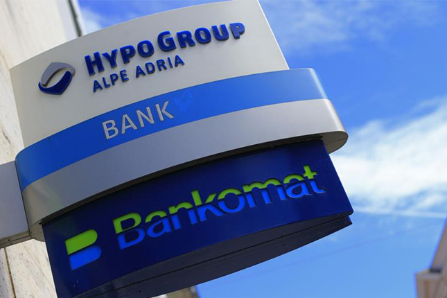 Europa aprueba el acuerdo entre Austria y los acreedores del Heta