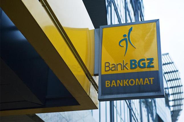 Bank BGŻ BNP innova su servicio de atención al cliente
