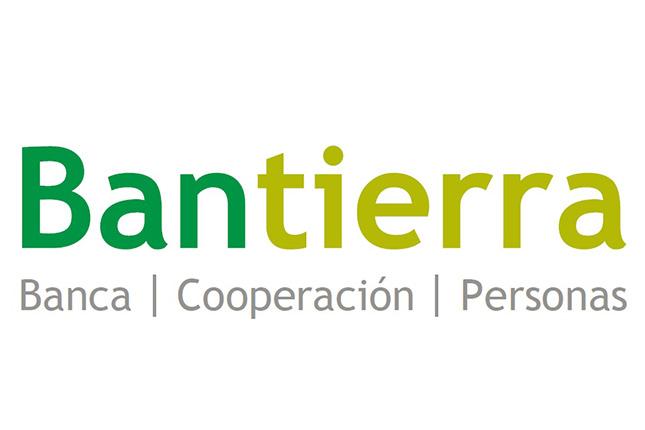 Bantierra obtiene un beneficio de más de 17,6 millones