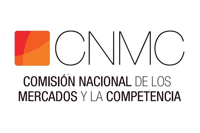 La CNMC autoriza a CaixaBank reordenar el negocio de pagos de Bankia